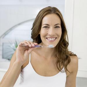 ERGO - Zahn-Zusatzversicherung